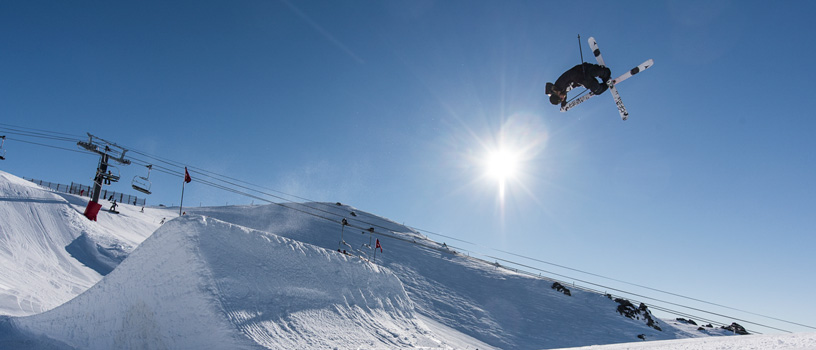 park-city-ski-and-snowboard-rentals