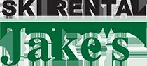 Jake's Ski Rental - Ski & Snowboard Rental Shop