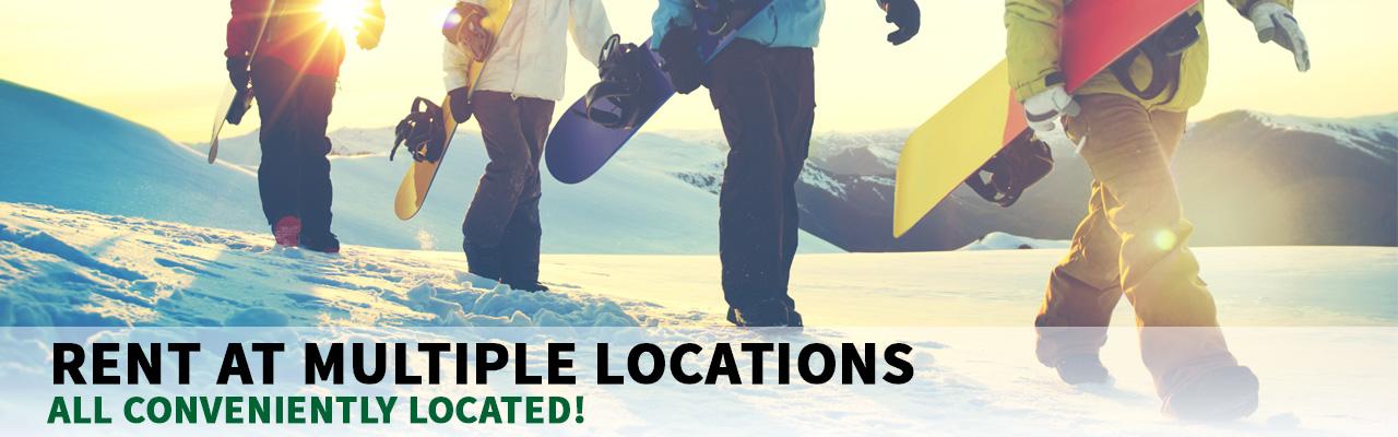 jakes-multi-locations-slide