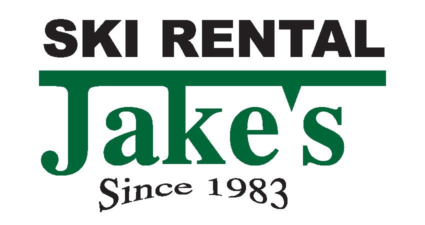 Jake's Ski Rental